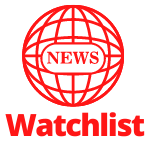 News Watchlist